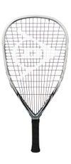 Dunlop Sniper Racquet
