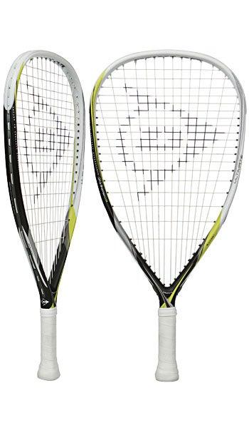 Dunlop Ultimate Racquet