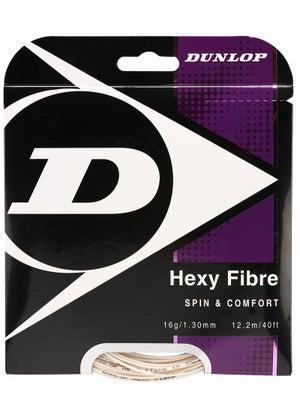 Dunlop Hexy Fiber 16 String