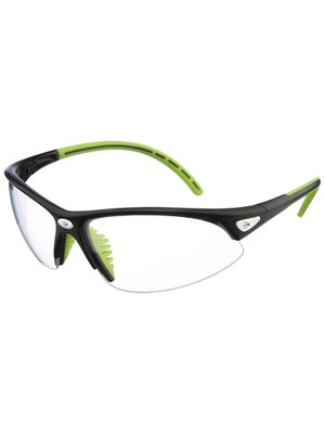 Dunlop I-Armor Racquetball Eyewear