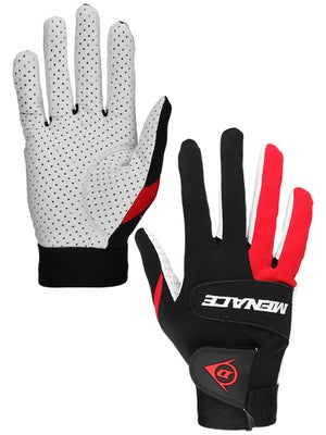 Dunlop Menace Racquetball Glove