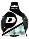Dunlop Pearl 16 String