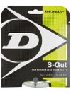 Dunlop Synthetic S-Gut 16 String