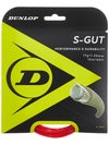 Dunlop Synthetic S-Gut 17 String