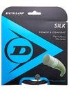 Dunlop Silk 17 String
