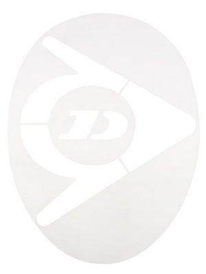 Dunlop Plastic Stencil