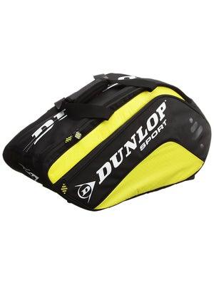 Dunlop Racquetball Bags