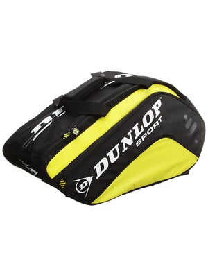 Dunlop Racquetball Club Bag