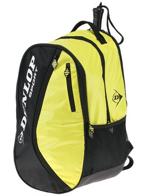 Dunlop Racquetball Backpack