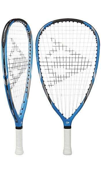 Dunlop Apex Pro Racquet