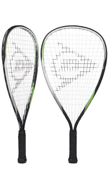 Dunlop Biotec Ti Racquet