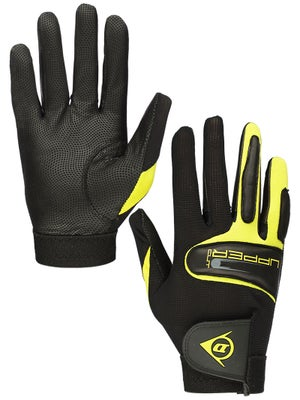 Dunlop Upper Cut Racquetball Glove
