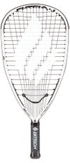 Ektelon Attack Pro 175 Racquet