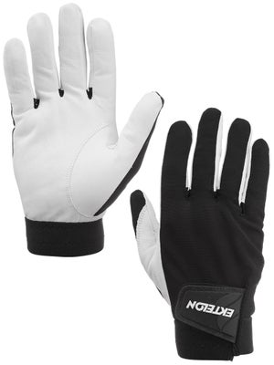 Ektelon 2014 Classic NXG Racquetball Gloves