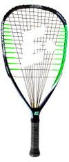 E-Force Apocalypse 170 Racquet