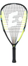 E-Force Apocalypse Beta 160 Racquet