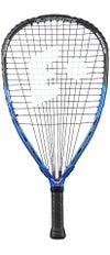E-Force Bedlam Stun 160 Racquet