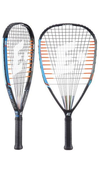 E-Force Darkstar 160 Racquet