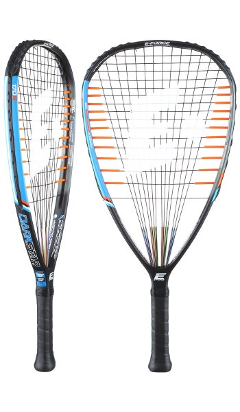 E-Force Darkstar 170 Racquet