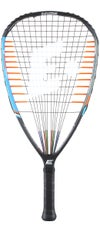 E-Force Darkstar 190 Racquet