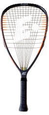 E-Force Heatseeker 3.0 160 Racquet