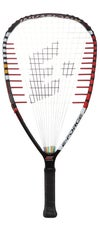 E-Force Invasion X 160 Racquet