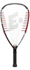 E-Force Invasion X 170 Racquet