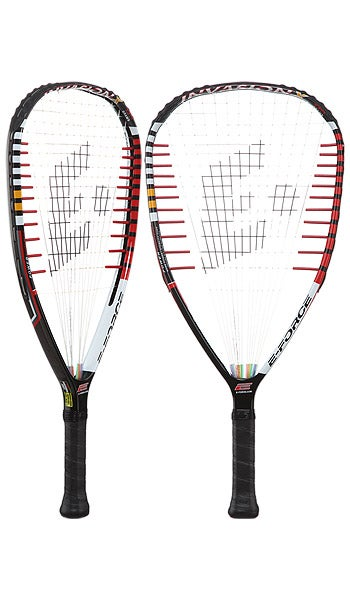 E-Force Invasion X 175 Racquet
