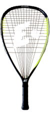E-Force Lethal Reload 190 Racquet