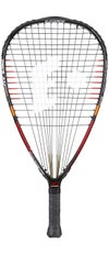 E-Force 2015 Bedlam Lite 170 Racquet