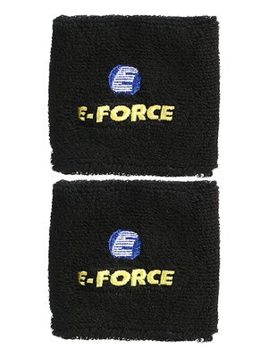 E-Force Wristbands (Set of 2)