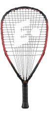 E-Force Warhead Racquet