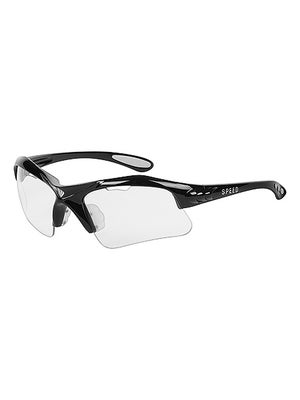 Ektelon Speed Racquetball Eyewear