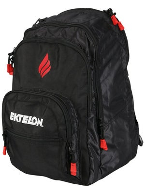 Ektelon Adrenalin Back Pack