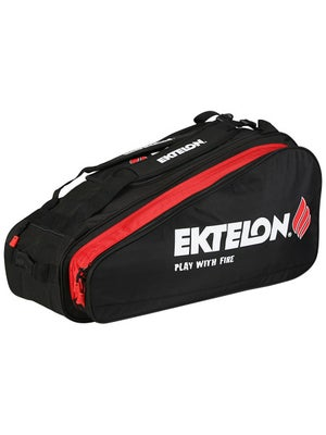 Ektelon EXO3 Tour Bag