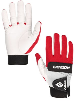 Ektelon Controller II Racquetball Gloves