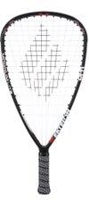 Ektelon DPR Magnum Lite 170 Racquet