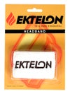 Ektelon Headband White