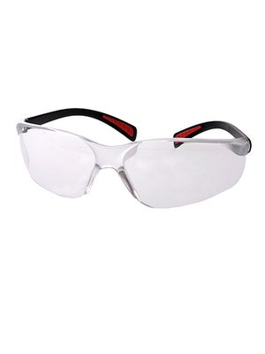 Ektelon Mirage II Racquetball Eyewear
