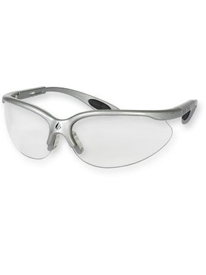 Ektelon More Game Racquetball Eyewear