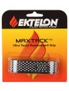 Ektelon Maxtack Wrap Grip