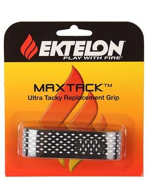 Ektelon Maxtack Wrap Grip