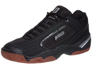 Prince Mens NFS V Indoor Shoes