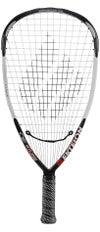 Ektelon O3 RG 165 Racquet