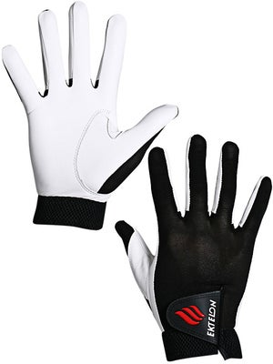 Ektelon Classic Pro Racquetball Gloves