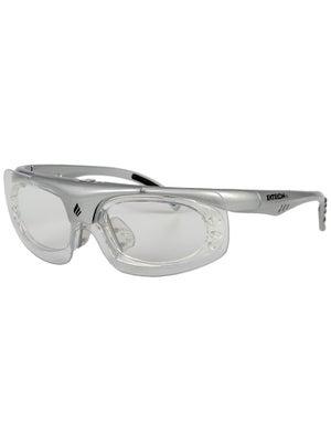 Ektelon Rx Flip Racquetball Eyewear