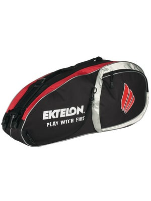 Ektelon Speedport Bag Dual Pack