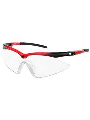 Ektelon Scopa Slim Racquetball Eyewear