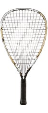 Ektelon 2014 Power Fan Bandit Racquet