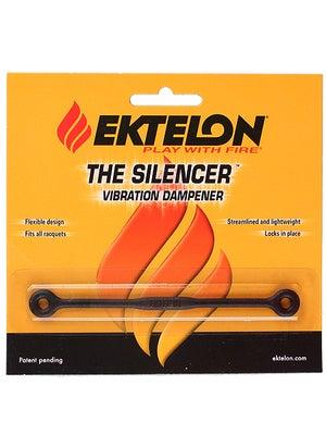 Ektelon Silencer Vibration Dampener